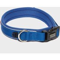 Ezy-Dog Classic Neo Collar Xl - Blue, Blue