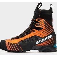 Scarpa Men's Ribelle Tech 2 Mountain Boots - Orange-Orange, ORANGE-ORANGE