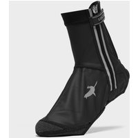 Sealskinz All Weather Led Open Sole Cycle Overshoe -