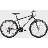 Romet Rambler 6.0 Mountain Bike