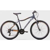 Romet Rambler 6.1 Mountain Bike