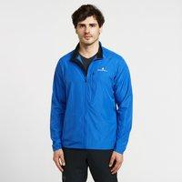 Ronhill Men's Core Jacket, Blue