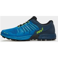 Inov-8 Men's Roclite G275 Trail Running Shoes, Navy/Blue