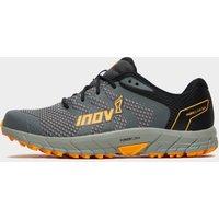 Inov-8 Men's Parkclaw 260 Knit Road to Trail Shoe, Grey