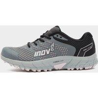 Inov-8 Women's Parkclaw 260 Trail Road Shoe, Grey/Pink