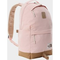 The North Face 22L Daypack, Pink