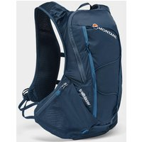 Montane Trailblazer 8 Litre Daypack  Blue