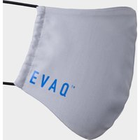 EVAQ EVAQ Face Mask, Grey/ADULT
