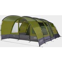 Vango Anteus 600Xl Tent - Green-Green, GREEN-GREEN