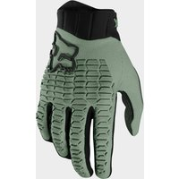 Fox Defend Gloves - Green/Pine, Green/PINE