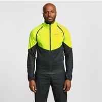 Gore Men's Phantom Jacket, Yellow/Black