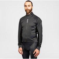 Gore Men's C5 Gore Tex Infinium Thermo Jacket - Black, Black