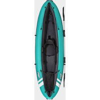 Hydro Force Ventura Kayak, Blue