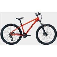 Calibre Lead Bike - Orange, Orange
