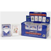 HTI TOYS Playing Cards, multi/CARDS