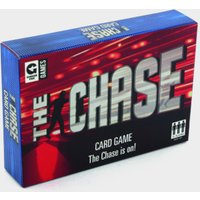 WIND DESIGNS The Chase Card Game, Multi/Multi