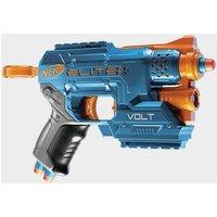 NERF Elite 2.0 Volt SD, Blue/SD