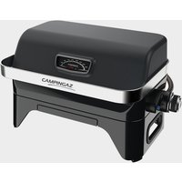 Campingaz Attitude 2Go Cv Table Top Gas Bbq - Black/Black, Black/Black