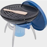 Campingaz Campingaz Party Grill - Blue/Grill, Blue/GRILL