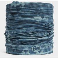 Buff CoolNet UV+ Tubular Buff, Blue