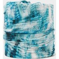 Buff CoolNet UV+ Tubular Buff, Blue/r