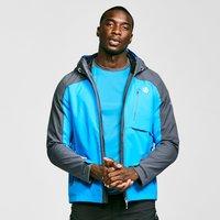 Dare 2B Men's Diluent III Ski Jacket, Blue/BLU