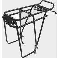 Tortec Transalp Rear Disc Rack - Rack/Rack, RACK/RACK