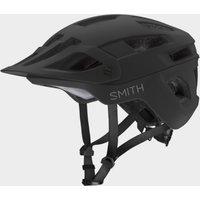 Smith Engage Mips Mtb Helmet - Black, Black