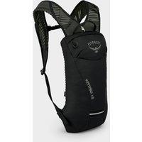 Osprey Katari 1.5 Litre Pack - Black/Black, Black/Black