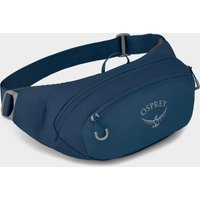 Osprey Daylite Waist Pack - Blue, Blue