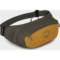 Osprey Daylite Waist Pack - Yellow, Yellow