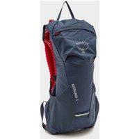 Osprey Women's Kitsuma 3-Litre Hydration Pack - Blue, Blue