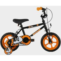 """Sonic Scamp Kids' 12"""" Bike, Orange/KIDS"""