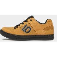 Adidas Five Ten Men's Freerider Mountain Bike Shoe - Yellow/Black, Yellow/Black