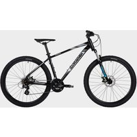 "Barracuda Rock 18"" Mountain Bike - Black/BLK, Black/BLK"