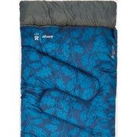 Vango Gwent Square Single Sleeping Bag -