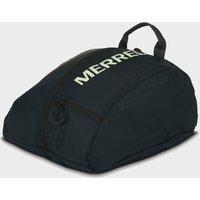 Merrell Boot Bag, Black/BLK