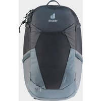 Deuter Futura 27 Litre Backpack  Grey