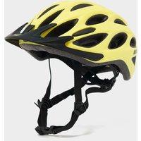 Bell Tracker Helmet - Yellow/Yellow, Yellow/Yellow