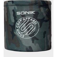 Sonik Neck Gaiter, Camouflage/GAITER