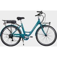 Vitesse Pharos E-Bike - Blue, Blue