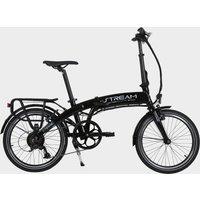 Vitesse Stream Folding E-Bike -
