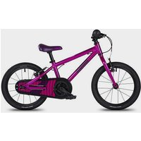 "Cuda Kids Trace 16"" Pedal Bike - Purple/Purple, Purple"
