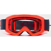 Fox Youth Main Stray Goggles - Orange, Orange