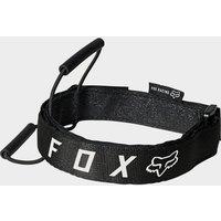 Fox Enduro Strap - Black, Black