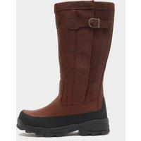 Royal Scot Men's Macdui Boot - Brown, Brown