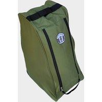 Royal Scot Tummel Boot Bag - Green, Green