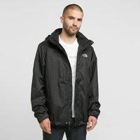The North Face Mens Evolve Ii Triclimate 3-In-1 Jacket - Black/Bl, Black/BL