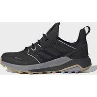 adidas Women's Trailmaker Gore-Tex Hiking Shoes, Black