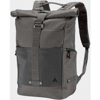 Altura Grid 30 Litre Backpack - Grey/Grey, Grey/Grey